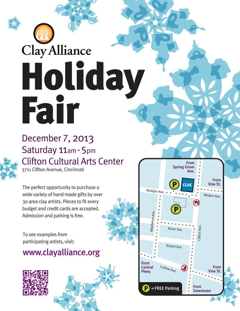 CA_HolidayFair2013_flier_2